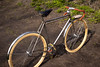 Jeunet fixed gear 3