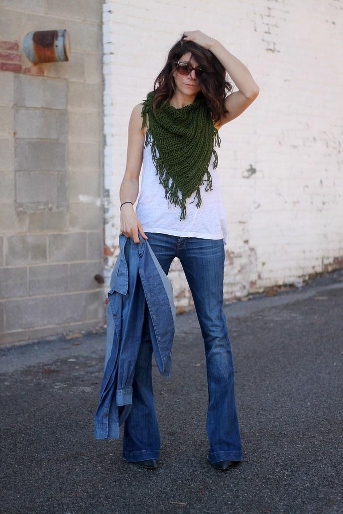IMG_0682, scarf, fringed scarf,