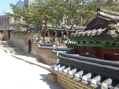 Co-Seoul-Palais-Deoksugung-exterieur (13)