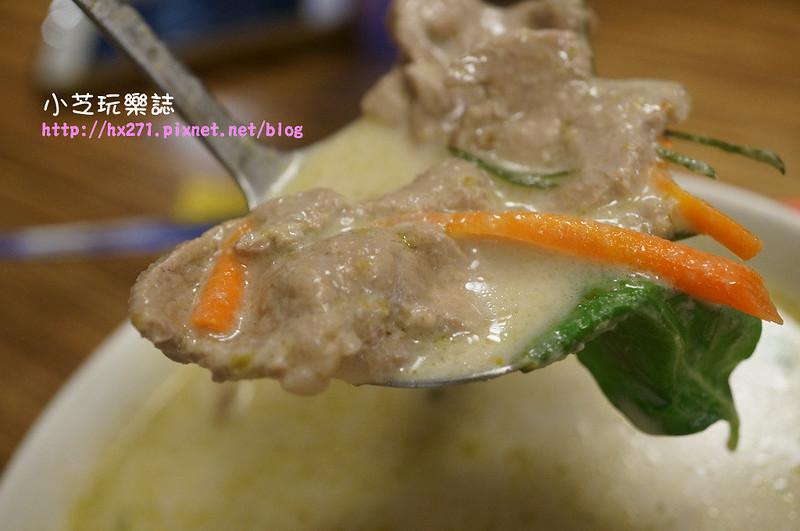 泰味廚房1_resize