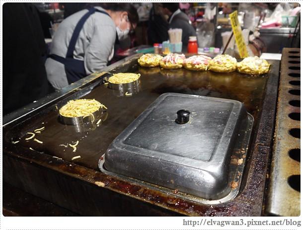 台南-台南夜市-花園夜市-夜市美食-銅板小吃-福神町-拉麵燒-拉麵堡-拉麵薯條-創意料理-花園夜市必吃-11-137-1