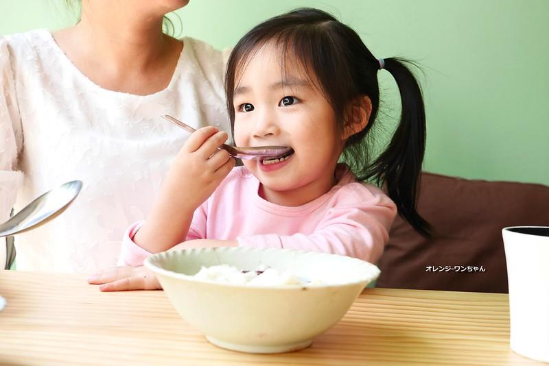 16953895040 1928520c8f c - 美軍豆乳冰│西區 100%台灣在地農產黃豆製作豆乳專賣~招牌豆乳剉冰 森半抹茶豆乳布丁 黑豆豆漿都不賴