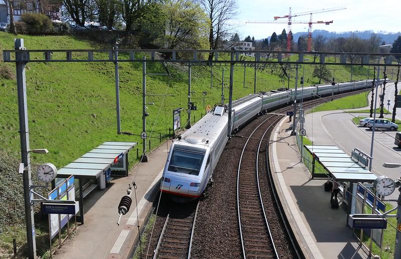 2015-04-12, FS/SZU, Zürich Brunau