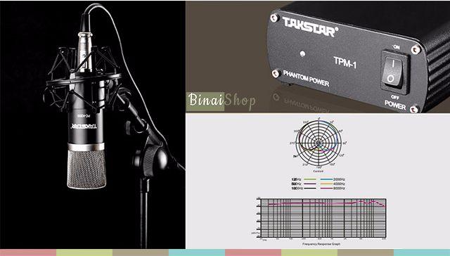 Takstar-PC-k500-3-compressed
