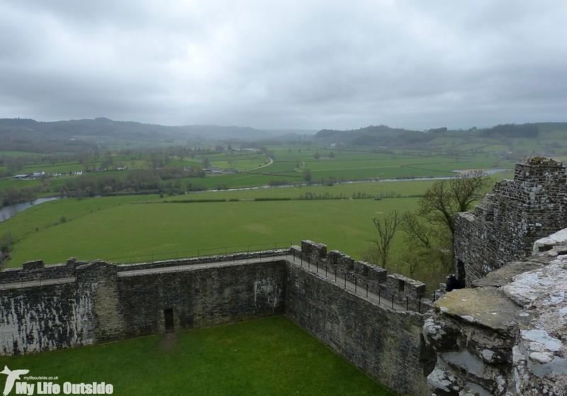 P1120277 - Dinefwr Castle