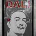 Dali & Detritus