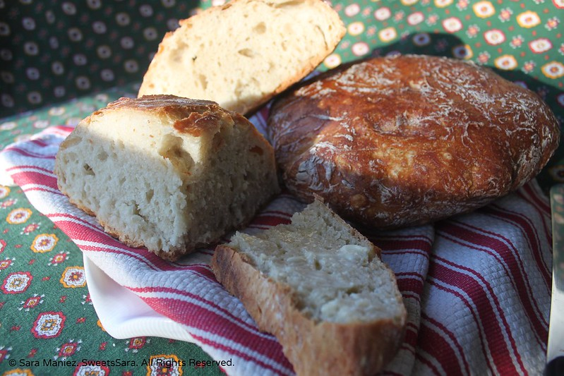 No-Knead Bread-IMG_6125