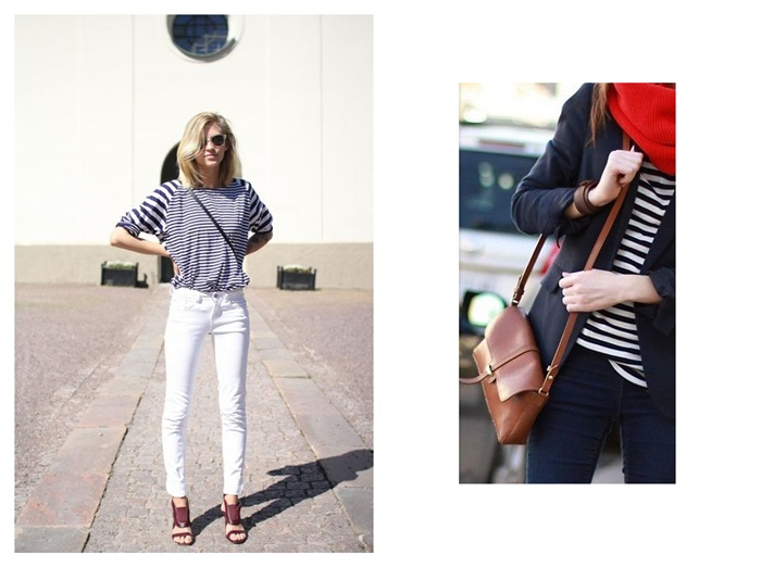 inspiration-navy-outfits-40