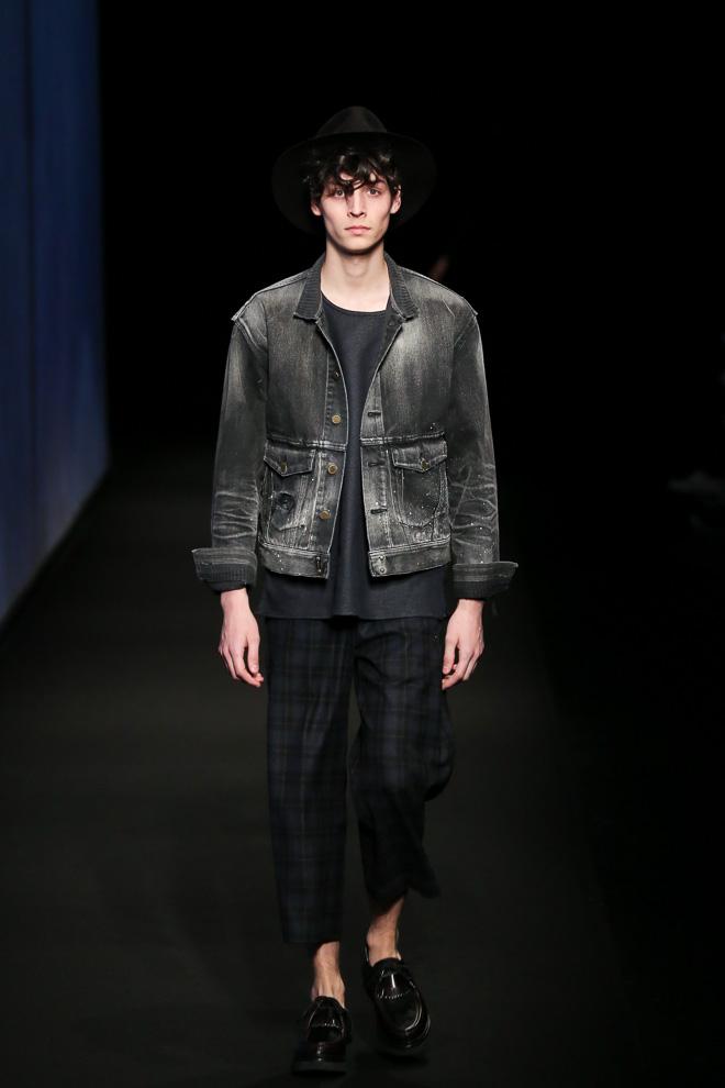 FW15 Tokyo FACTOTUM143_Flint Louis Hignett(fashionsnap.com)
