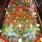 2015 Texas Pinball Festival 14