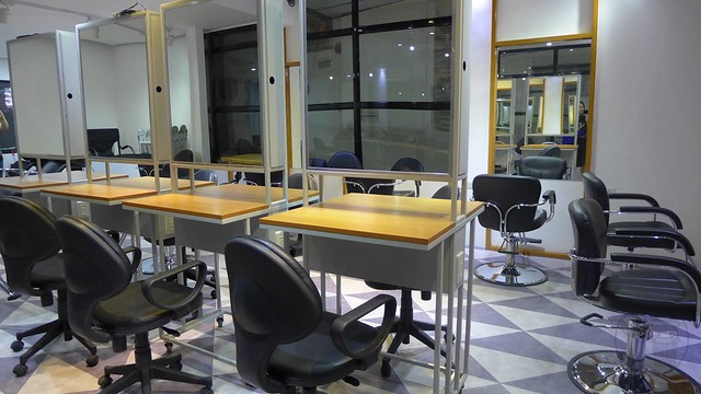 Australian College Of Hair Design And Beauty Greenhills