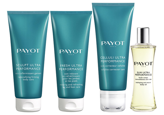 payot-corps-performance-gamme