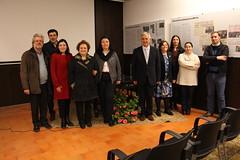 2015.03.21 Paper at Seminário Monção (2)