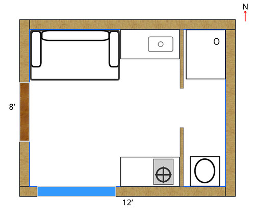 8x12-tiny-house-floorplan