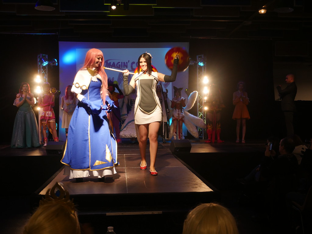 related image - Concours Cosplay Samedi - Japan Party 2015 - P1050280