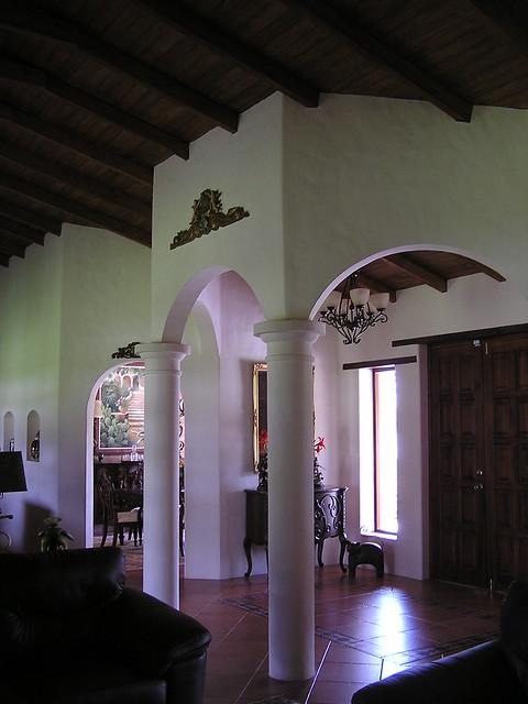 Casas de Los Arcos 008
