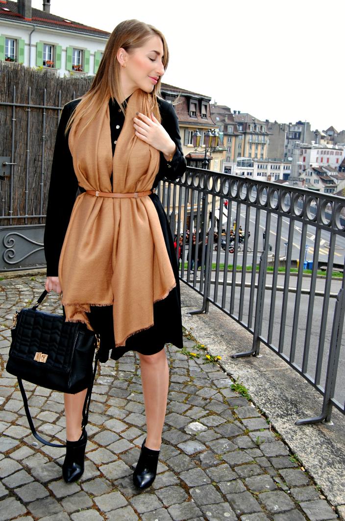 Outfit_OmniabyOlga (05)