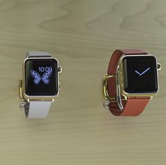 Apple Watch Edition | 150419-0023220-jikatu