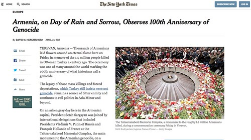 The New York Times_2