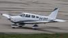 SVR PH-SPV PA-28-181