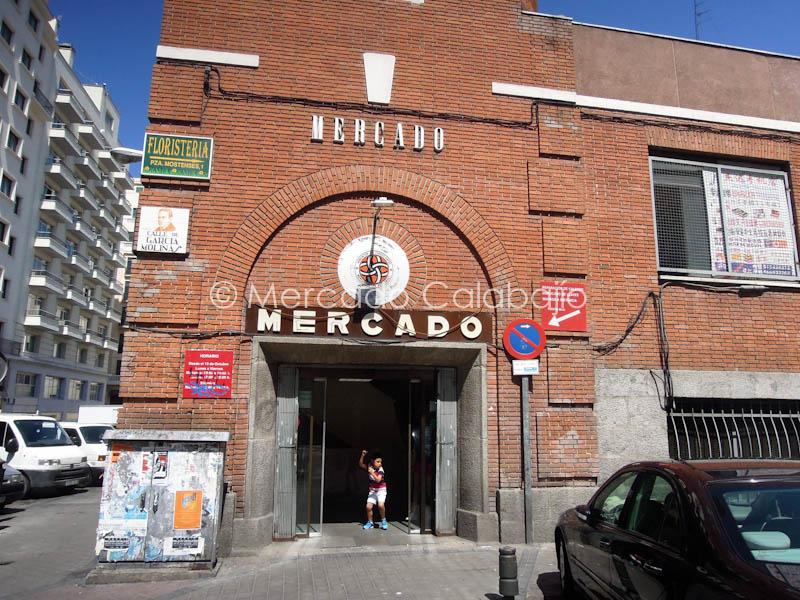 MERCADO MOSTENSES-2