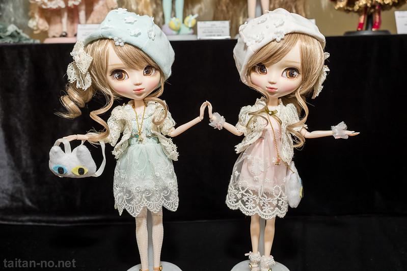 DollShow浅草1-2506-DSC_2500