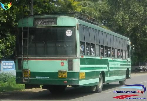 TN 32 N 3848 (3)