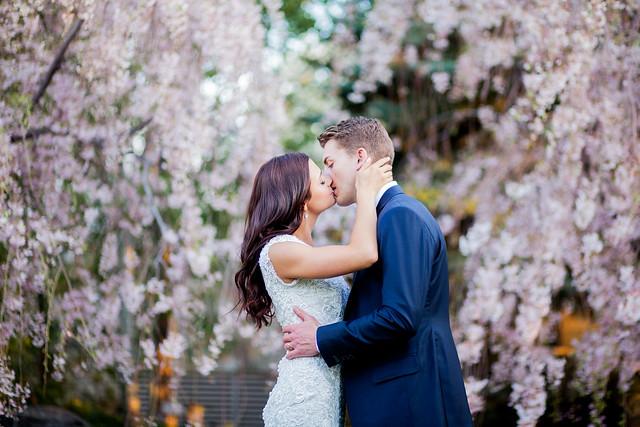 jenna w bridals-308