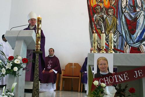 02.homilia otca biskupa
