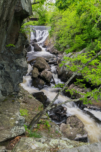 longexposure trees cliff tree water river geotagged waterfall nikon rocks unitedstates outdoor connecticut norwich gorge yanticfalls uncasleap indianleap yanticriver nikond5300