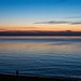 TOPW-Camping-Pinery - Lake Huron by mishlove1