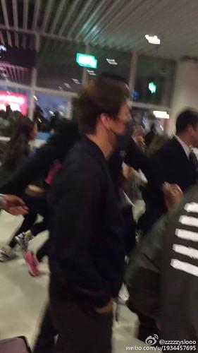 Dae Sung - Macao Ferry Terminal - 22oct2015 - zzzzzyslooo - 01