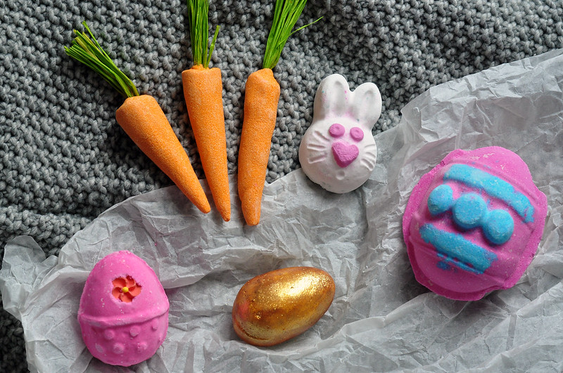 shopping-lush-easter-2015-collection-rottenotter-rotten-otter-blog 3
