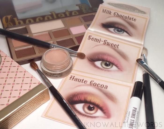 too faced chocolate bar eyeshadow palette (6)
