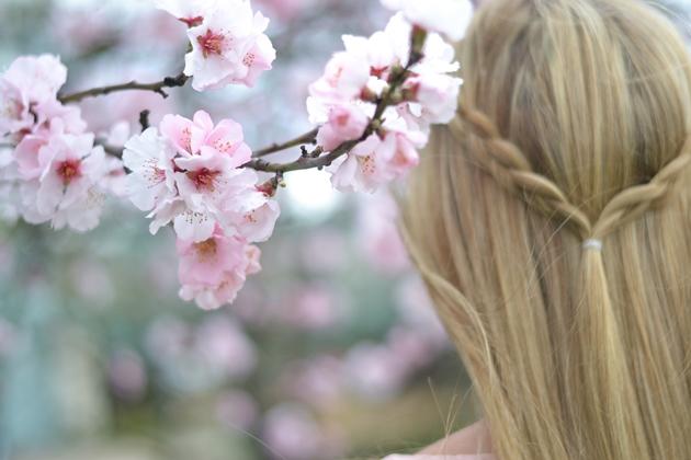 Eugli Frisuren Beauty Styling Beautyblogger Tipps Frisurentipps Flechtfrisuren (2)