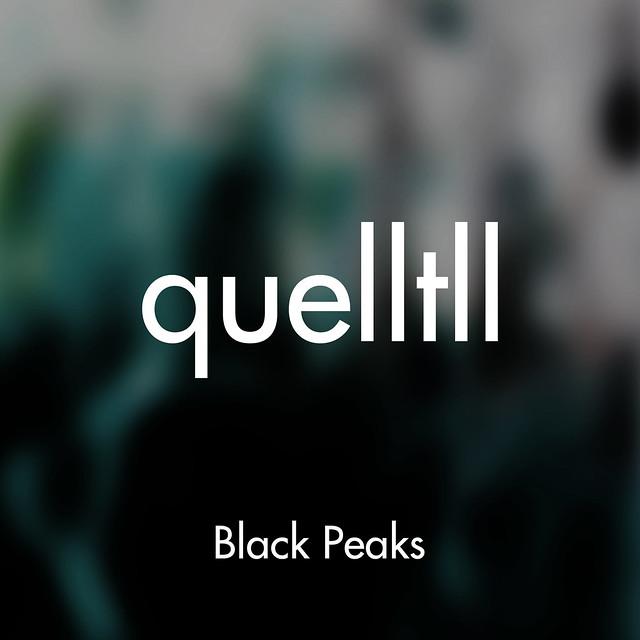 BlackPeaks001
