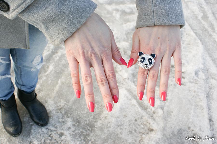 5 Kynnet ja sormus-1