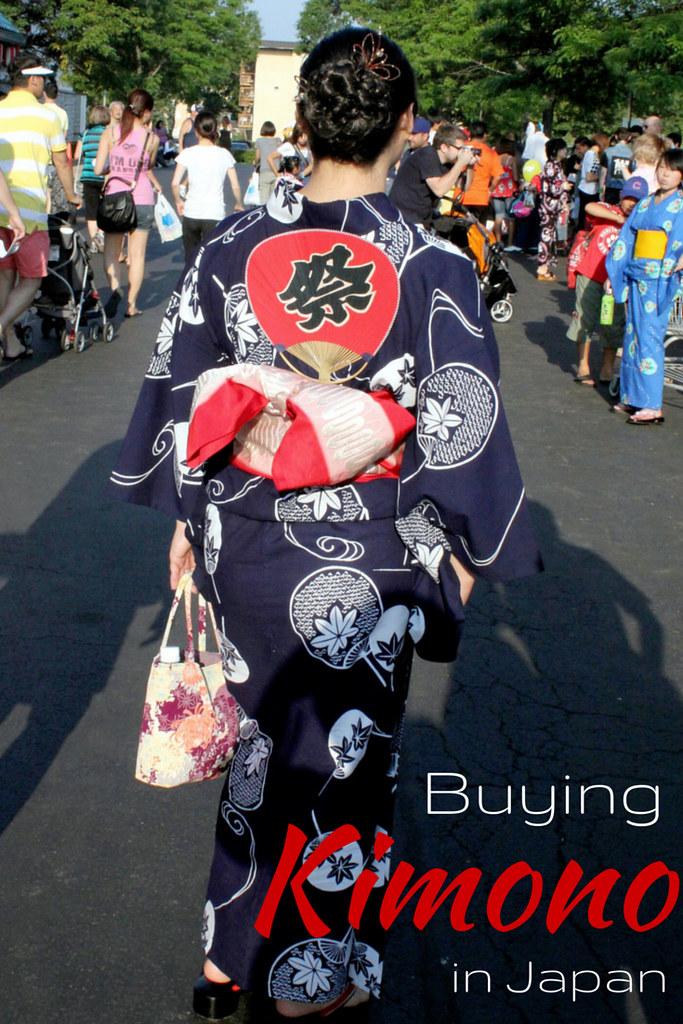 buy-kimono-pin1