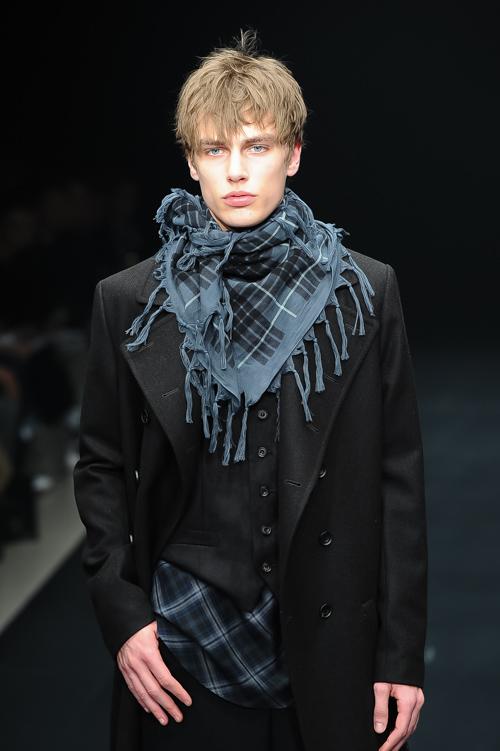 Marc Schulze3156_FW15 Tokyo ato(Fashion Press)