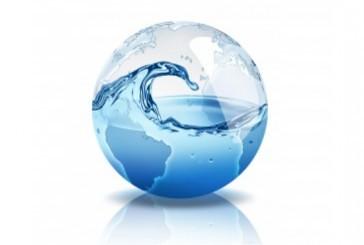 agua_futuro_azul_ecobrasilia-364x245