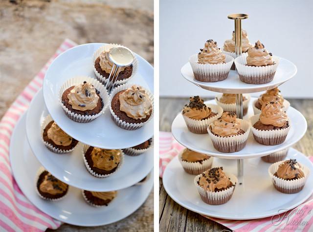 cappuccino cupcake1