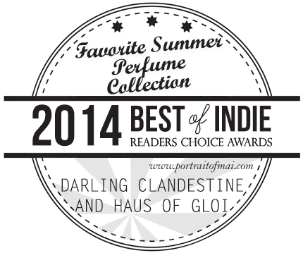Best-of-Indie-Favorite-Summer-Perfume-Collection