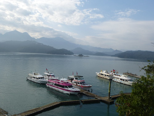 Ta-Sun Moon Lake-j2-sud-Ita Thao am (6)