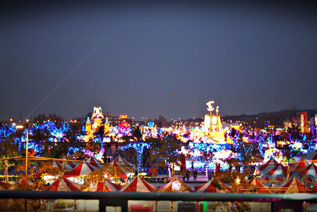P3040271台灣燈會在臺中