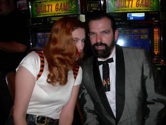 Viva_Las_Vegas_2015 037