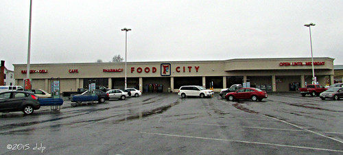 city food retail shopping supermarket stores supermarkets foodcity