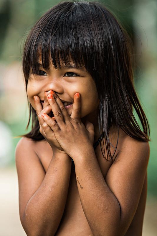 small-girl-hidden-smile-portrait