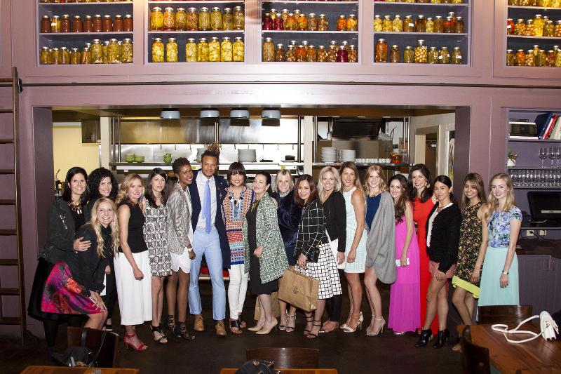 Dinner-Trina-Turk-Charleston-Fashion-Week-15