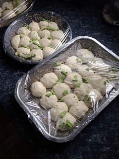 garlic bread9
