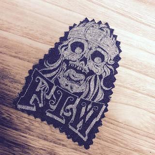 punk_rock_patch_metal_biker_chopper_vest_leather_denim_badge_pin_band_70s_60s_skater_dogtown_cross_nazi_kill_scum_speed_cult_killscumspeedcult_loud_pipes_save_lives_ride_hail_satan_666_jacket_vintageerr